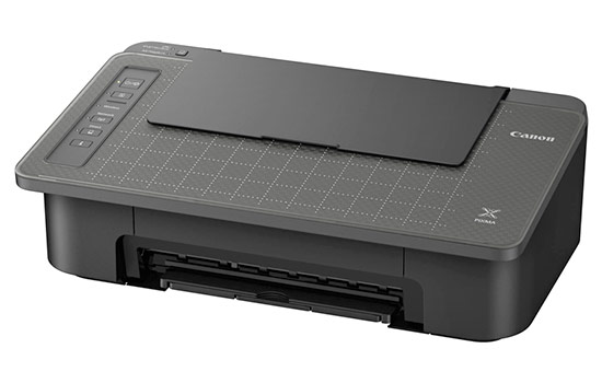 Driver Printer Canon TS302