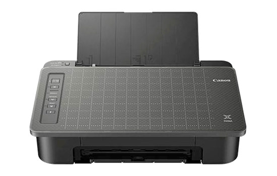 Driver Printer Canon TS304 Download