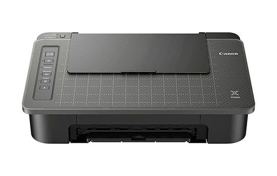 Driver Printer Canon TS305 Download