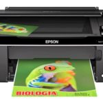 Driver Printer Epson TX135 Download