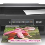 Driver Printer Epson XP-241 Download