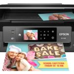 Driver Printer Epson XP-402 Download