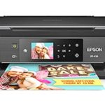 Driver Printer Epson XP-431 Download