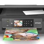 Driver Printer Epson XP-441 Download