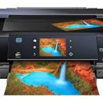 Driver Printer Epson XP 702 Download