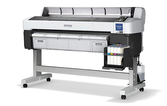Driver For Epson F6200