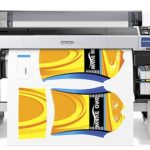 Driver Printer Epson F6200 Download
