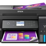 Driver Printer Epson ET-3750 Download