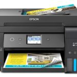 Driver Printer Epson ET 4750 Download