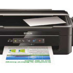 Driver Printer Epson L405 Download
