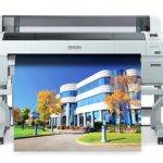 Driver Printer Epson T7270 Download
