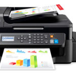Driver Printer Epson L575 Download