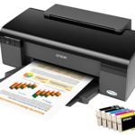 Driver Printer Epson T30 Download