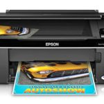 Driver Printer Epson TX121x Download