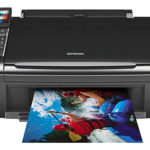 Driver Printer Epson TX220 Download