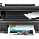Driver Printer Epson TX550W Download