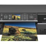 Driver Printer Epson TX700W Download