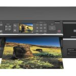 Driver Printer Epson TX720WD Download