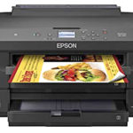 Driver Printer Epson WF 7210 Download