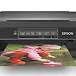 Driver Printer Epson XP 243 Download