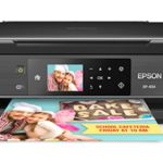 Driver Printer Epson XP 343 Download