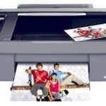 Driver Printer Epson CX3900 Download