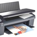 Driver Printer Epson CX5500 Download