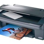 Driver Printer Epson CX7300 Download