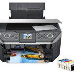 Driver Printer Epson RX690 Download