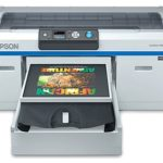 Driver Printer Epson SC-F2000 Download
