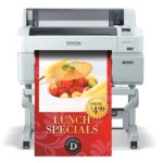 Driver Printer Epson SC-T3270 Download