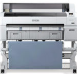 Driver Printer Epson SC-T5270 Download