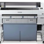 Driver Printer Epson SC-T5270D Download