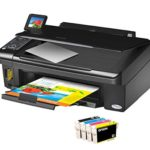 Driver Printer Epson TX400 Download
